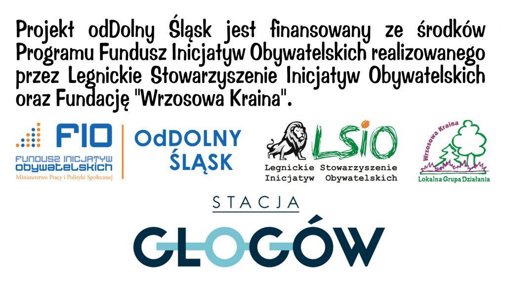 FIO OdDolny Śląsk